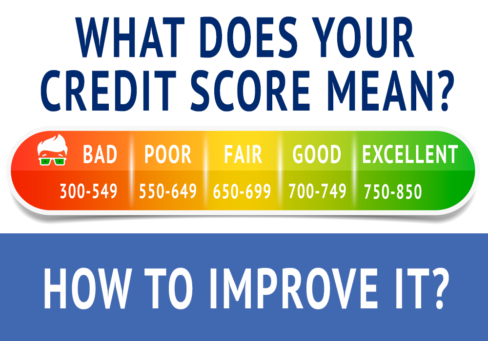 Auto Loan Interest Rate With 700 Credit Score >> Car loan interest rates with 700 credit score in 2019